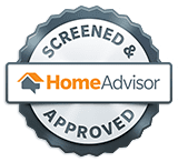 Pre Screened Home Inspector