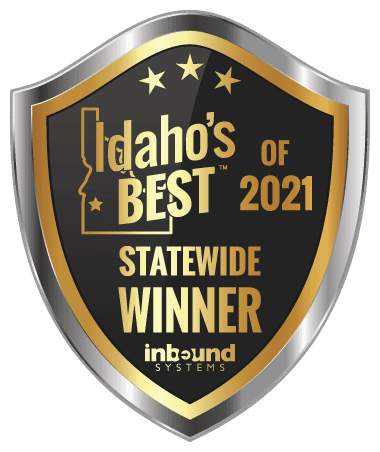 best home inspector in idaho summit home inspections